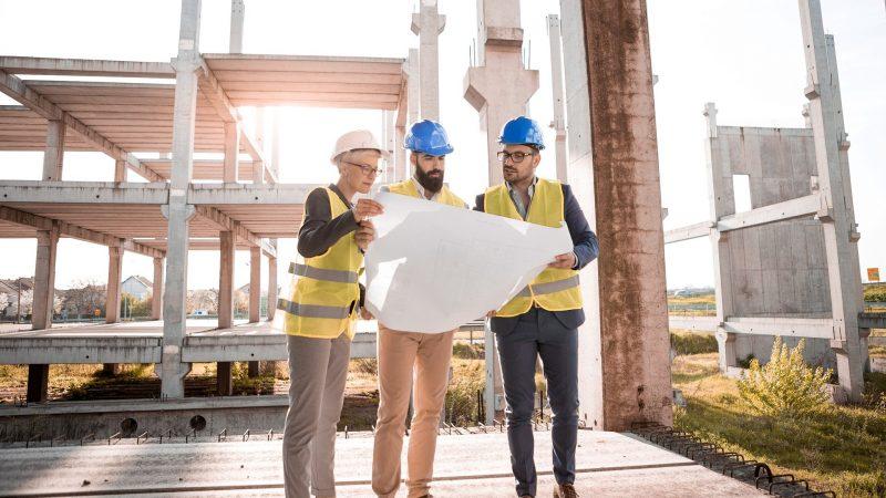 Quel achat choisir en terme de bien immobilier ?