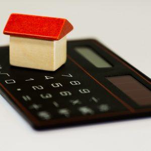 Comment procéder à la vente de sa maison ?