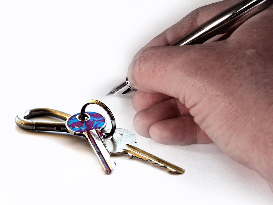 Comment favoriser une relation conviviale entre le propriétaire et son locataire?