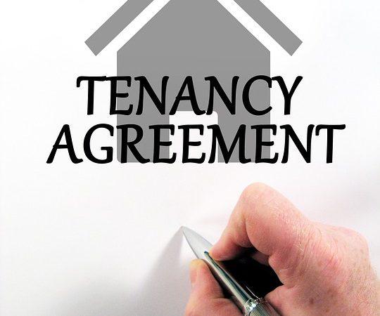 Les obligations des propriétaires envers leurs locataires