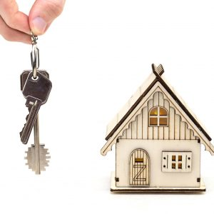 Vendre un bien immobilier, à quoi il est important de penser ?