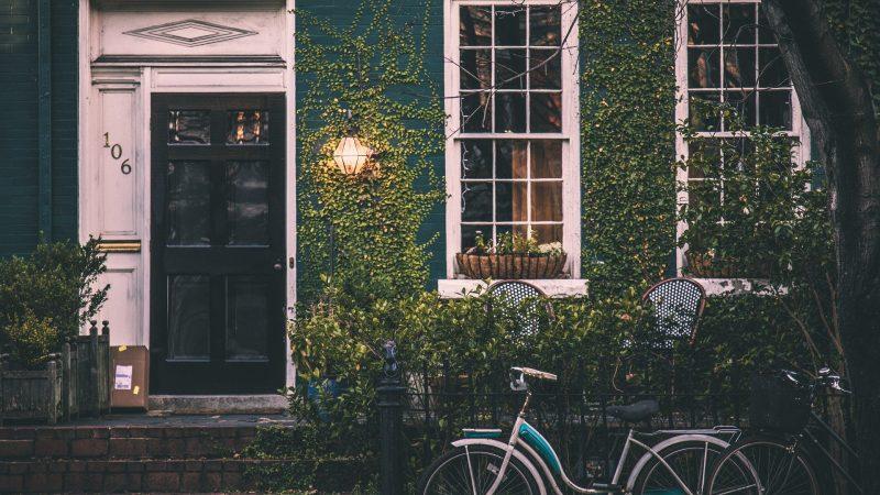 Comment vendre un bien immobilier ?