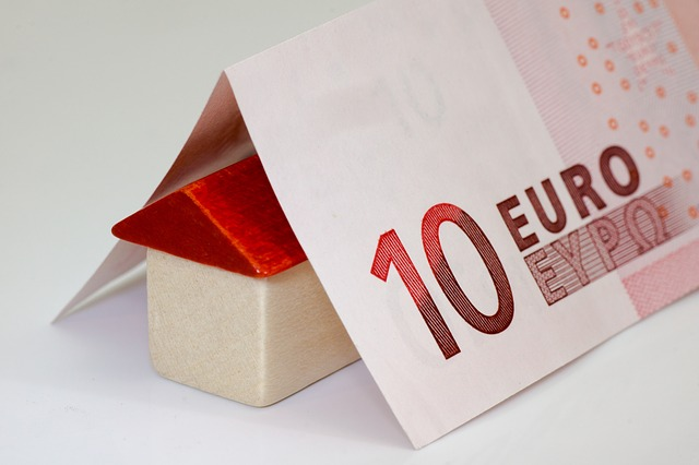 Comment se préparer financièrement pour l'achat d'une maison ?