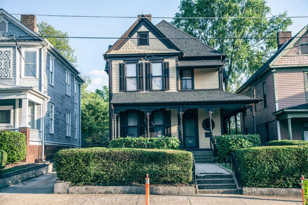 Quels sont les éléments à comparer pour choisir la meilleure assurance habitation ?